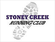 Stoney Creek Running Club